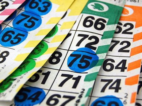 How lottery is influencing people?