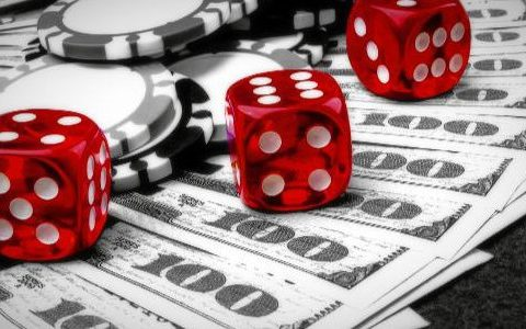 Judi Casino Allow Players ToFind Out The Comfortable Way For Winning