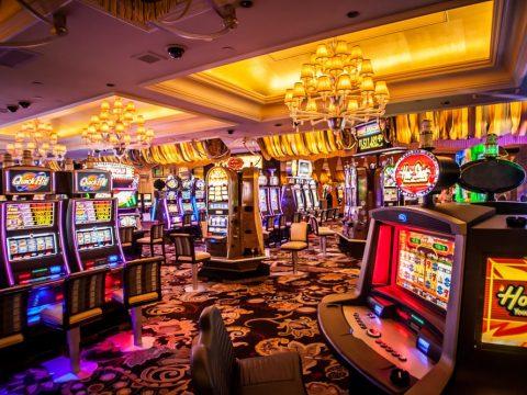 Get Aware About Best Online Casino