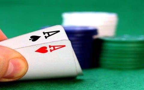 Kiat Poker